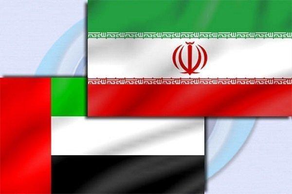 تیراندازی گارد ساحلی امارات به چند لنج صیادی ایرانی,اخبار سیاسی,خبرهای سیاسی,سیاست خارجی