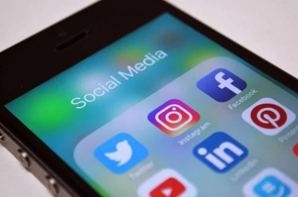 فاش شدن پروفایل اینستاگرام تیک تاک و یوتیوب,اخبار دیجیتال,خبرهای دیجیتال,شبکه های اجتماعی و اپلیکیشن ها