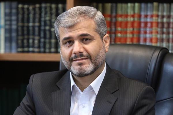 دادستان تهران,اخبار اجتماعی,خبرهای اجتماعی,حقوقی انتظامی