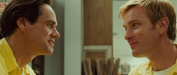 فیلم های برتر جیم کری,اخبار فیلم و سینما,خبرهای فیلم و سینما,اخبار سینمای جهان