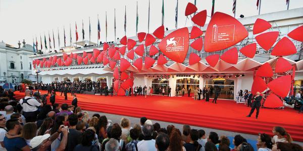 فیلم های ایرانی در جشنواره فیلم ونیز,اخبار هنرمندان,خبرهای هنرمندان,جشنواره