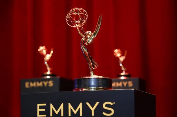 نامزدهای جوایز امی ۲۰۲۰,اخبار هنرمندان,خبرهای هنرمندان,جشنواره