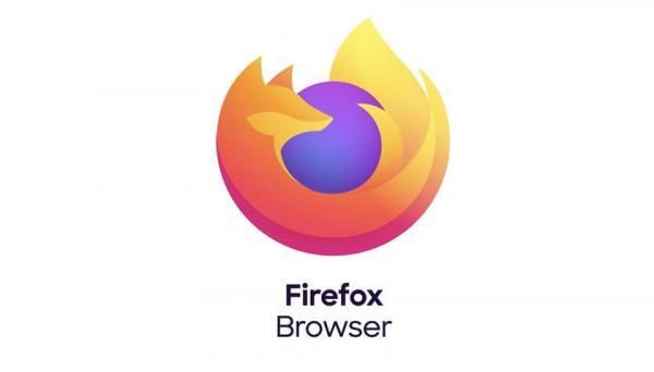 موزیلا فایرفاکس 79,اخبار دیجیتال,خبرهای دیجیتال,شبکه های اجتماعی و اپلیکیشن ها