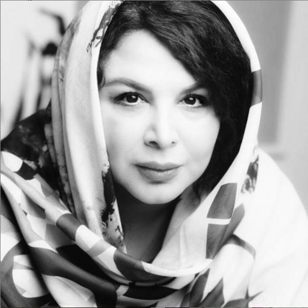 واکنش سلبریتی های ایرانی به قتل جنجالی دختر 27 ساله ترکیه ای,اخبار هنرمندان,خبرهای هنرمندان,بازیگران سینما و تلویزیون