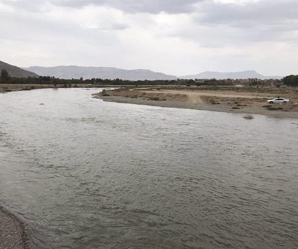 احتمال بالا آمدن آب رودخانهها در استان تهران,اخبار اجتماعی,خبرهای اجتماعی,وضعیت ترافیک و آب و هوا