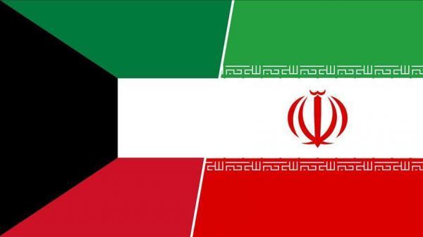 ممنوعیت پذیرش مسافر ایرانی در کویت,اخبار سیاسی,خبرهای سیاسی,سیاست خارجی