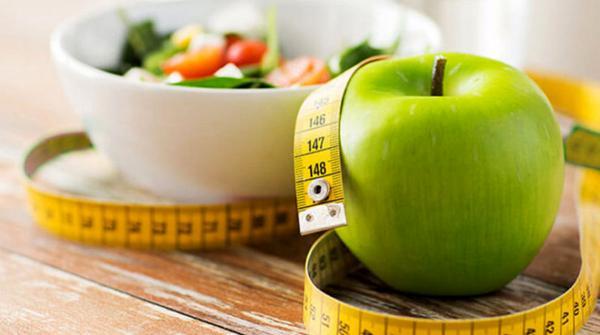 اثرات رژیم غذایی سه ساعته بر بدن,اخبار پزشکی,خبرهای پزشکی,مشاوره پزشکی