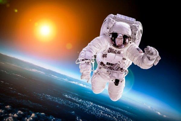 ضد آفتاب فضایی,اخبار علمی,خبرهای علمی,نجوم و فضا