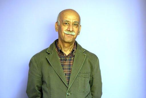 علیاصغر حداد,اخبار فرهنگی,خبرهای فرهنگی,کتاب و ادبیات