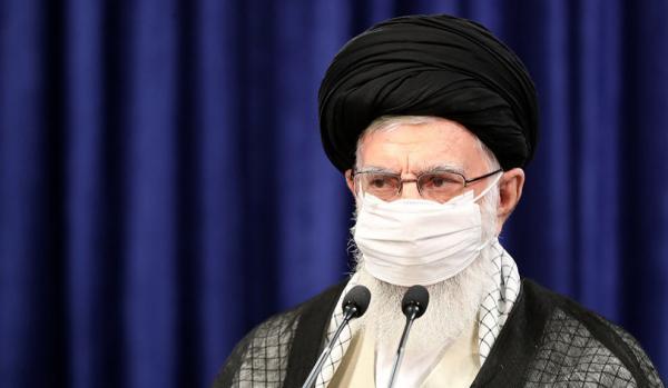 آیت الله سید علی خامنه ای,اخبار سیاسی,خبرهای سیاسی,اخبار سیاسی ایران