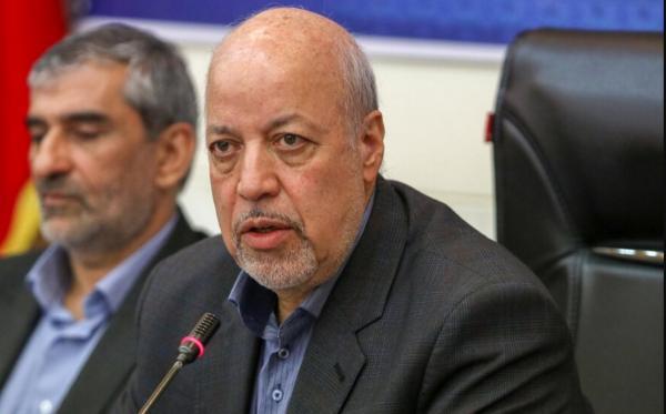استاندار اصفهان,اخبار سیاسی,خبرهای سیاسی,اخبار سیاسی ایران