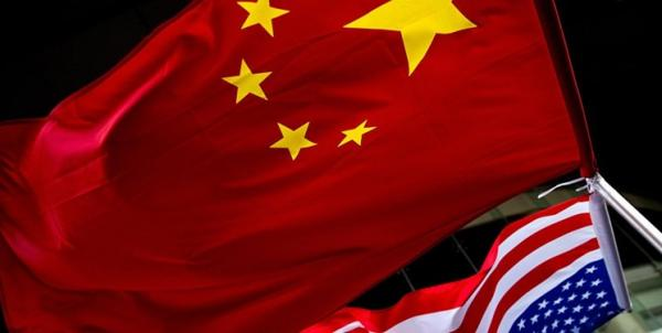 تحریم های آمریکا علیه چین,اخبار سیاسی,خبرهای سیاسی,اخبار بین الملل