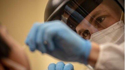 تشخیص کرونا با هوش مصنوعی,اخبار پزشکی,خبرهای پزشکی,تازه های پزشکی