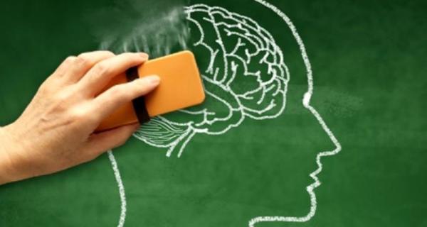 درمان جدید برای معکوس کردن از دست رفتن حافظه بر اثر آلزایمر,اخبار پزشکی,خبرهای پزشکی,تازه های پزشکی