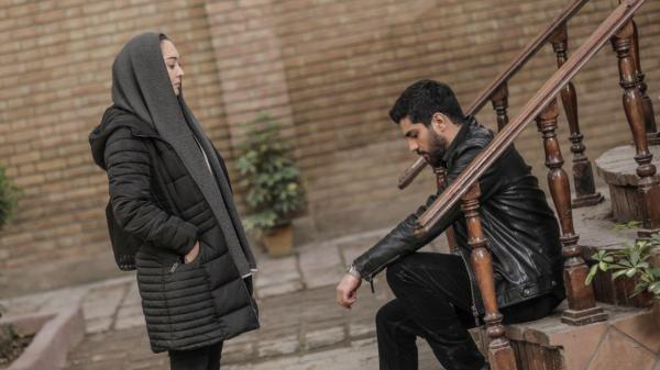 سریال آقازاده,اخبار فیلم و سینما,خبرهای فیلم و سینما,شبکه نمایش خانگی