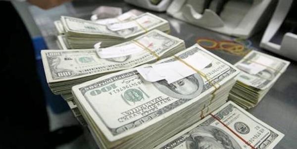 کارت بازرگانی صادرکنندگان,اخبار اقتصادی,خبرهای اقتصادی,تجارت و بازرگانی