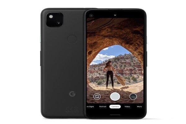 گوشی 5G گوگل,اخبار دیجیتال,خبرهای دیجیتال,موبایل و تبلت
