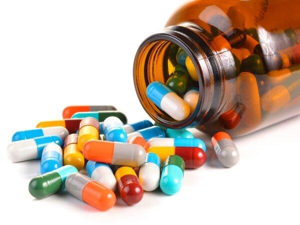 خطر مصرف آنتی بیوتیک در کودکی,اخبار پزشکی,خبرهای پزشکی,تازه های پزشکی