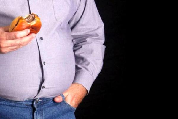 خطر افزایش زوال عقل با چاقی,اخبار پزشکی,خبرهای پزشکی,تازه های پزشکی