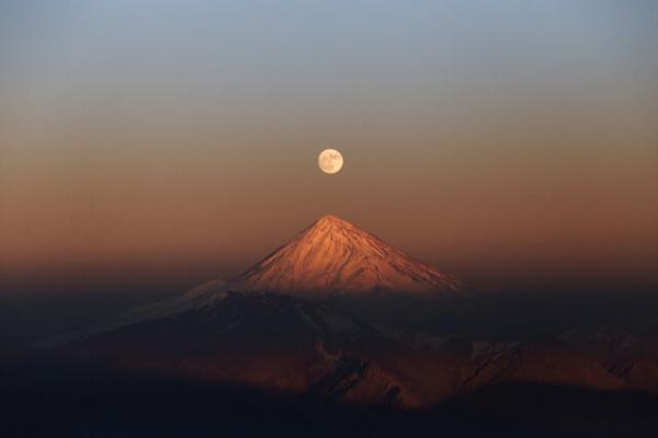ممنوعیت صعود به قله دماوند,اخبار ورزشی,خبرهای ورزشی, مدیریت ورزش