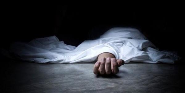 خودکشی دختران در بابل,اخبار حوادث,خبرهای حوادث,حوادث امروز