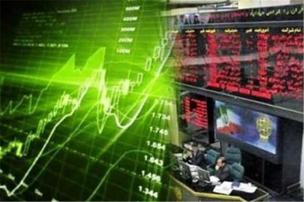 بازارسهام,اخبار اقتصادی,خبرهای اقتصادی,بورس و سهام