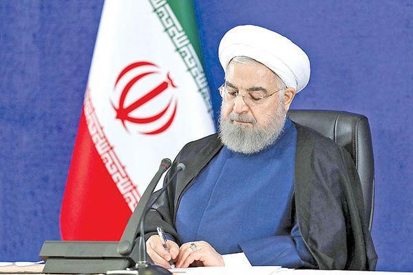 خبر خوش روحانی برای فردا چیست؟/ نماینده مجلس: این خبر بیشتر به فاجعه شبیه است تا وعده اقتصادی!