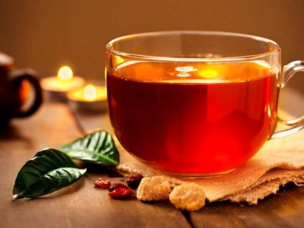 چای,اخبار پزشکی,خبرهای پزشکی,تازه های پزشکی