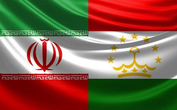 خبر دستگیری سرکرده گروهک تندر در تاجیکستان,اخبار سیاسی,خبرهای سیاسی,سیاست خارجی