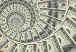 ثروتمندترین افرادجهان,اخبار اقتصادی,خبرهای اقتصادی,اقتصاد جهان