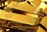 افزایش بیشتر قیمت طلا