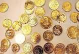 ، افزایش بهای طلا در بازارهای جهانی