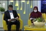 شایعات مربوط به اخراج عبدالرضا امیر احمدی مجری,اخبار صدا وسیما,خبرهای صدا وسیما,رادیو و تلویزیون