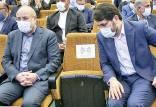استعفای مهرداد بذرپاش,اخبار سیاسی,خبرهای سیاسی,مجلس