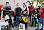 فيلمبرداري« باباسیبیلو»,اخبار فیلم و سینما,خبرهای فیلم و سینما,سینمای ایران