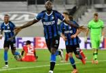 بازیهای مرحله یک چهارم نهایی مسابقات لیگ اروپا,اخبار فوتبال,خبرهای فوتبال,لیگ قهرمانان اروپا