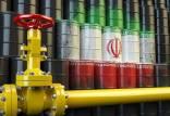 پیش فروش نفت در بورس,اخبار اقتصادی,خبرهای اقتصادی,نفت و انرژی