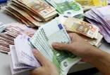 قیمت ارز در ایران