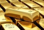 قیمت طلا در 10 مرداد 99