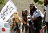 حمله هوایی نیروهای خارجی به جنوب افغانستان,اخبار افغانستان,خبرهای افغانستان,تازه ترین اخبار افغانستان