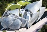 موزه زیبا در پاریس,اخبار جالب,خبرهای جالب,خواندنی ها و دیدنی ها