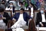 آغاز لویه جرگه برای بحث درباره زندانیان طالبان,اخبار افغانستان,خبرهای افغانستان,تازه ترین اخبار افغانستان