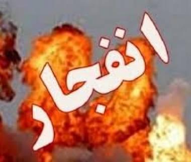 انفجار یک شی صوتی در زاهدان,اخبار سیاسی,خبرهای سیاسی,دفاع و امنیت