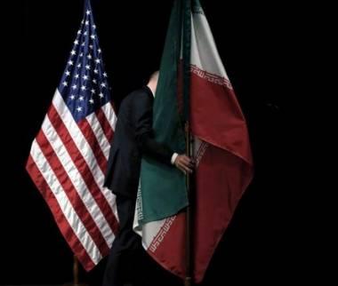 قطعنامه آمریکا برای تمدید تحریمهای تسلیحاتی شورای امنیت سازمان ملل علیه ایران,اخبار سیاسی,خبرهای سیاسی,سیاست خارجی