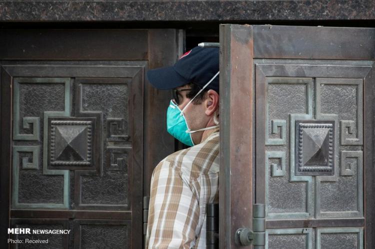 تصاویر تعطیلی رسمی کنسولگری آمریکا در چین,عکس های تعطیل شدن کنسولگری آمریکا در کشور چین,تصاویر تعطیلی کنسولگری آمریکا در شهر چنگدو