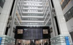 شاخص کل بورس تهران معاملات امرو,اخبار اقتصادی,خبرهای اقتصادی,بورس و سهام