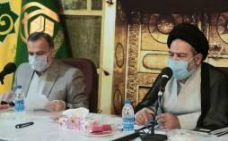 رئیس سازمان حج و زیارت,اخبار مذهبی,خبرهای مذهبی,حج و زیارت