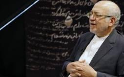 محمدرضا نعمت زاده,اخبار سیاسی,خبرهای سیاسی,احزاب و شخصیتها