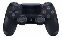عدم اجرای بازیهای PS5 با کنترلر PS4,اخبار دیجیتال,خبرهای دیجیتال,بازی
