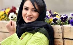 گلاره عباسی,اخبار هنرمندان,خبرهای هنرمندان,بازیگران سینما و تلویزیون